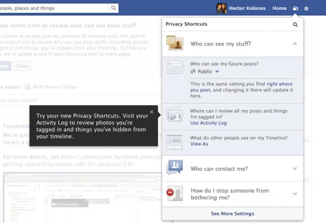 Screen Shot 2012-12-24 at 13.29.07