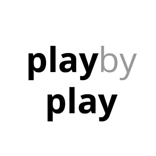pbp-quick-logo